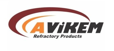 AVIKEM REFRACTORY PRODUCTS